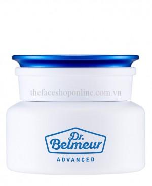dr.belmeur-advanced-cica-recovery-cream