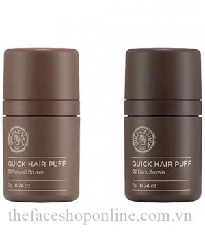 phan-nhuom-toc-tam-thoi-the-face-shop-quick-hair-puff-471587